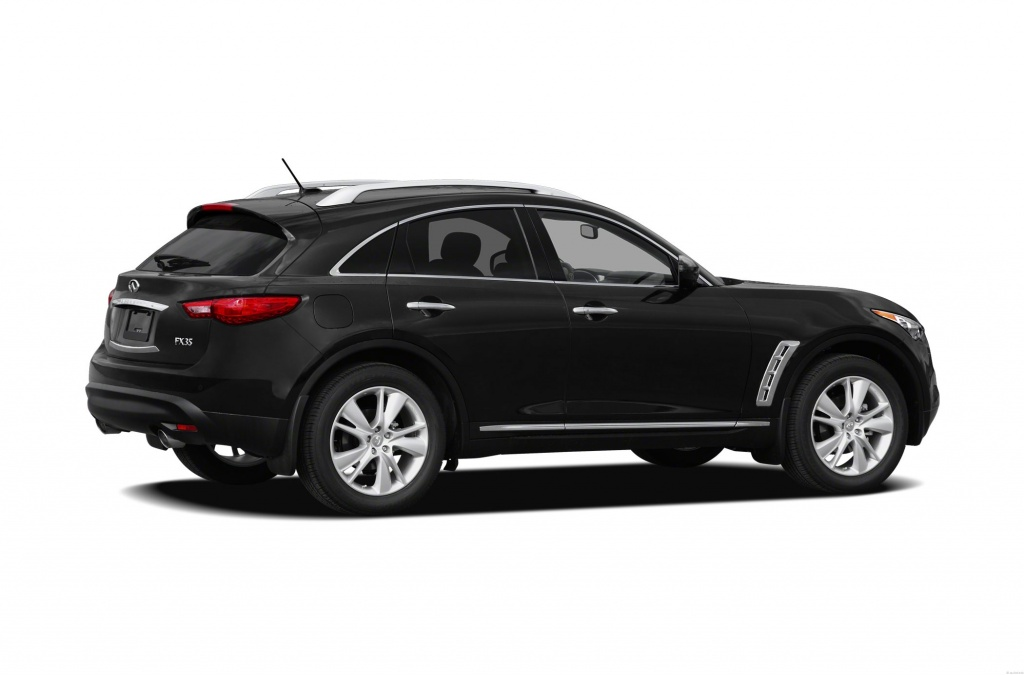 2012-Infiniti-FX50-SUV-Base-4dr-All-wheel-Drive-Photo-6.png